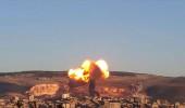 Afrin Operasyonu Fiilen Başladı! 7 Bölgede 72 Uçakla 108 Hedef Vuruldu