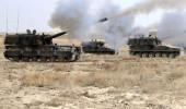 TSK'nın Vurduğu PYD/YPG'nin Örgüt Yöneticilerinden Teröristlere Talimat: Sivil Giyinin