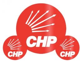 CHP'den çok sert Rusya çıkışı