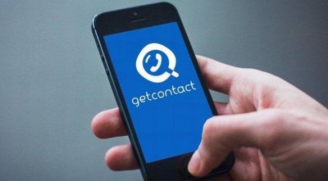 Get Contact hakkında soruşturma başlatıldı