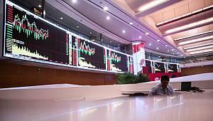 Rusya Ekonomisinde Diplomat Krizi! Borsa ve Ruble Çakıldı