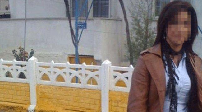TRT Sekreteri 5 Milyonluk Vurgun Yaptı! 590 Yıl Hapsi İstendi