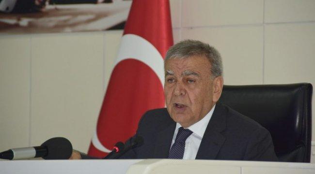 Kocaoğlu'ndan KİK eleştirisi: