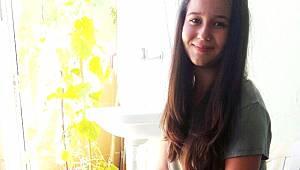 15 Yaşındaki Kızdan 3 Gündür Haber Alınamıyor
