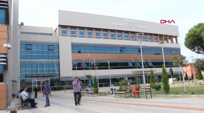 İzmir Ceylin Atik'in Öldürülmesinde Sürpriz Tanık İddiası