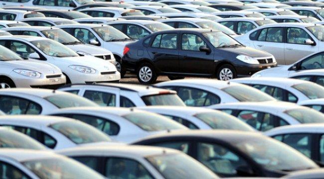 ÖTV Düzenlemesi Sonrası Hangi Otomobilin Ne Kadara Satılacağı Netleşti