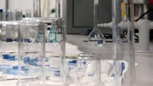 Ege Üniversitesi Nükleer Bilimler Enstitüsü, pankreas kanserine karşı etken madde geliştirdi.
