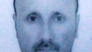 Suçüstü Yakalanan Cep Telefonu Hırsızı Tutuklandı