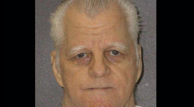 ABD'de 30 yıl önce ayrıldığı eşinin ailesini öldüren kişi idam edildi