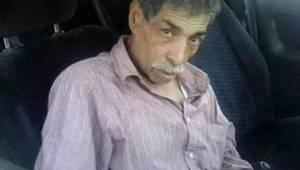 Halk ozanı Neşet Ertaş'ın kardeşi İzmir'de hayata gözlerini yumdu.
