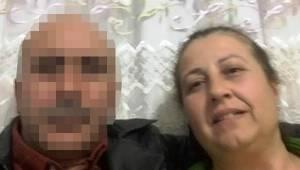 Aydın'ın Çine ilçesinde bir kişi 29 yıllık eşini defalarca bıçaklayarak öldürdü