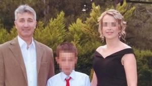 Denizli'de Hemşire, doktor eşini bıçakladı