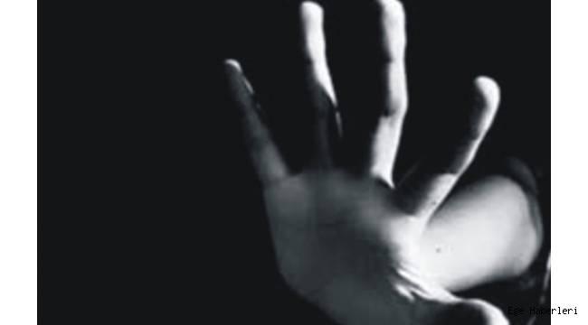 İzmir'de Babasının istismarına uğrayan kız çocuğundan dehşet veren ifadeler