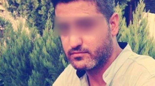 İzmir'de Tartışma Kanlı Bitti : 1 Ölü