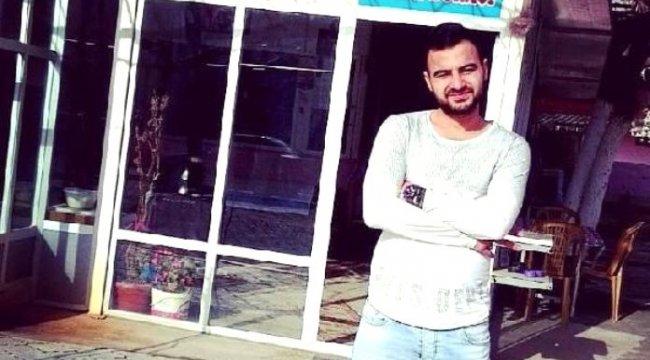 DENİZLİ'de, cinayetten aranan kişiyi, nişanlısının babası vurarak yaraladı