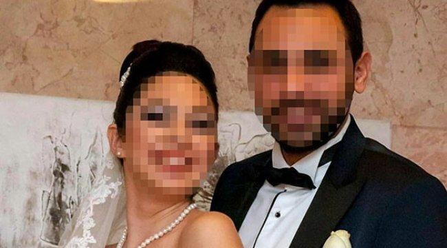 İzmir'in Çeşme ilçesinde iki kadın gece kulübünden çıktı, zorla bir cipe bindirildi! Sonrası dehşet...