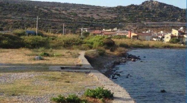 İzmir Valiliği'nden Urla ve Seferihisar'daki barınaklara onay