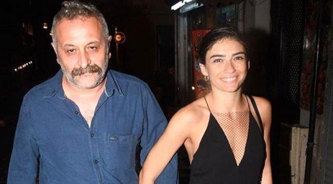 Onur Ünlü'den tepki çeken İstanbul paylaşımı: İşgali fetih zanneden vasatlar beni takip etmesin!