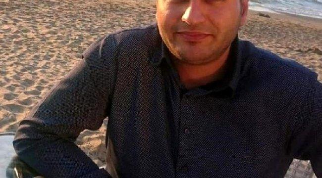 AYDIN'ın Efeler ilçesinde, otomobilinde başından vurulmuş bulunan genç, hastanede öldü