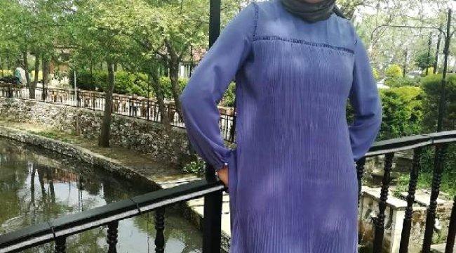 İZMİR'de, beyin kanaması geçiren hemşirenin ölümünde KKKA şüphesi
