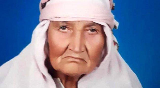 DENİZLİ'nin Çameli ilçesinde, yolun karşısına geçerken otomobil çarpan yaşlı kadın öldü