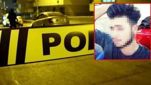 Aydın'da, 21 yaşındaki cani evlat, yatalak babasının cinsel organını kesti