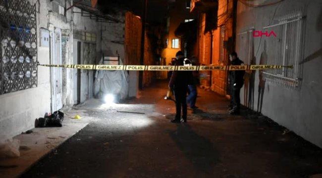 Kiracı, ev sahibini pompalı tüfekle öldürdü