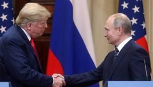 Rusya'dan ABD'ye sert çıkış! Bize karışmayı kesin