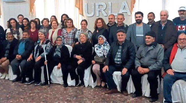 Urla'nın son Osmanlıları! Dedelerinin mirasının peşine düştüler