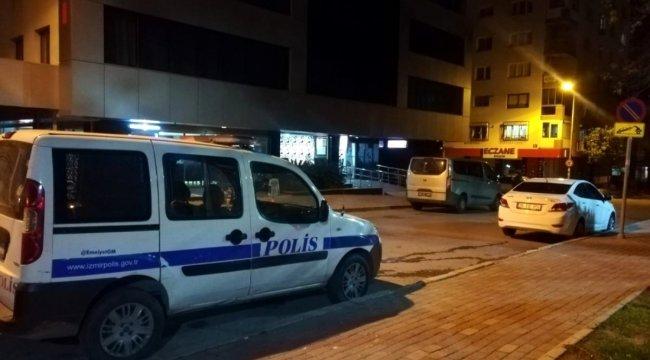 Kaçak alkol tükettiği iddia edilen avukat hayatını kaybetti