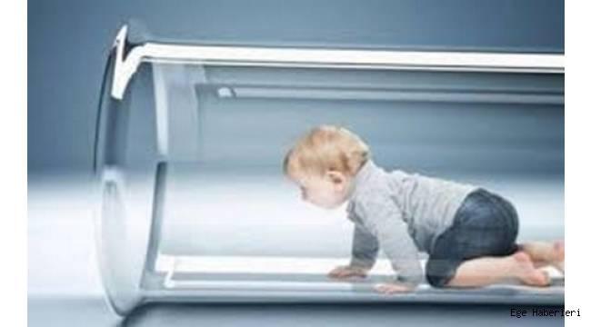 Kıbrıs Tüp Bebek Tedavisinde En Önemli Faktör