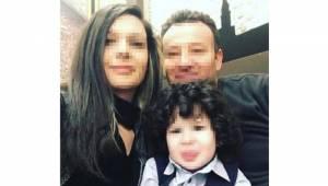 4 yaşındaki oğlunu boğarak öldürmüştü! İfadesi ortaya çıktı