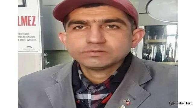 İzmir' in Urla İlçesi' nde Özgür adındaki bir kişi evinde vahşi bir şekilde bıçaklanarak öldürülmüş halde bulundu.