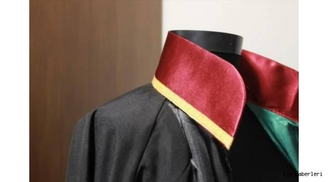 Ankara İş Davası Avukatı