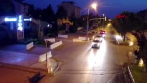 DENİZLİ Uyuşturucu satıcılarına şafak operasyonu: 20 gözaltı