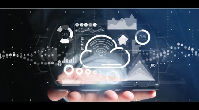 Dijital dönüşüm nedir, şirketler için faydaları nelerdir?