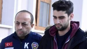 Kadir Şeker'in aldığı 12,5 yıl hapis cezasına itiraz