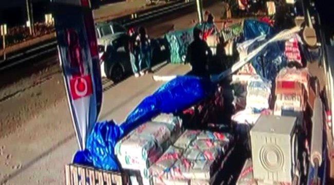 Muğla'daki trafik kazasında ölen genç kızın cenazesi toprağa verildi
