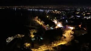 Muğla ve Isparta'da sokağa çıkma kısıtlaması