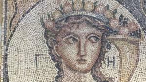 İzmir'de ele geçirildi... Tam 2 bin yıllık!