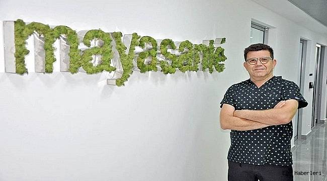 Lazer Epilasyon – Dr. Osman Baş Mayasante İzmir